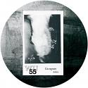 "Cassegrain/ADDAX EP 12"""