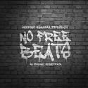Amerigo Gazaway/NO FREE BEATS OST LP