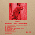 Curses/CARCASSONNE LP