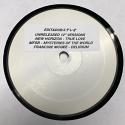 """Edit & Dub/#9 NEW HORIZON 12"""""""