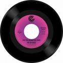 """Dee Edwards/PUT THE WORLD ON HOLD 7"""""""