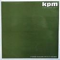 Francis Coppieters/PIANO VIBERATIONS LP