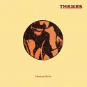 James Clarke/MYSTERY MOVIE LP