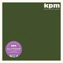 Nick Ingman/DISTINCTIVE THEMES LP