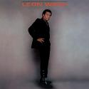 Leon Ware/LEON WARE (180g) LP
