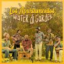 Los Apartamentos/WATER DI GARDEN LP