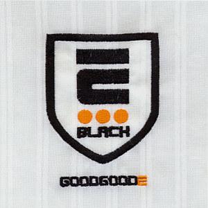 Various/2000 BLACK:THE GOOD GOOD 2 CD