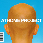 Athome Project/ATHOME PROJECT DLP