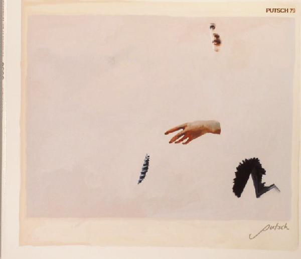 Putsch 79/PUTSCH 79  CD