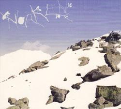 Norken/OUR MEMORIES OF WINTER CD