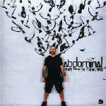 Abdominal/ESCAPE FROM THE PIGEON HOLE CD