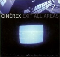 Cinerex/EXIT ALL AREAS DLP