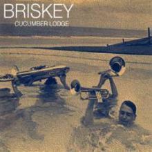 Briskey/CUCUMBER LODGE DLP