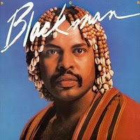 Don Blackman/DON BLACKMAN CD