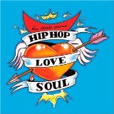 Various/HIP HOP LOVE SOUL CD