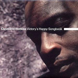 Cleveland Watkiss/VICTORY'S HAPPY... DLP