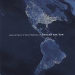 Julius Papp & Dave Warrin/BEHIND.. CD