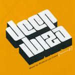 Various/DEEP IBIZA VOL.2 CD