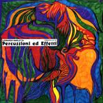 Leonardo Marletta/PERCUSSIONI... LP