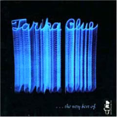 Tarika Blue/BEST OF... CD