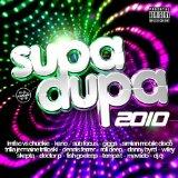 Various/SUPA DUPA 2010 3CD