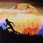Max Essa/WON TON SUNRISE CD