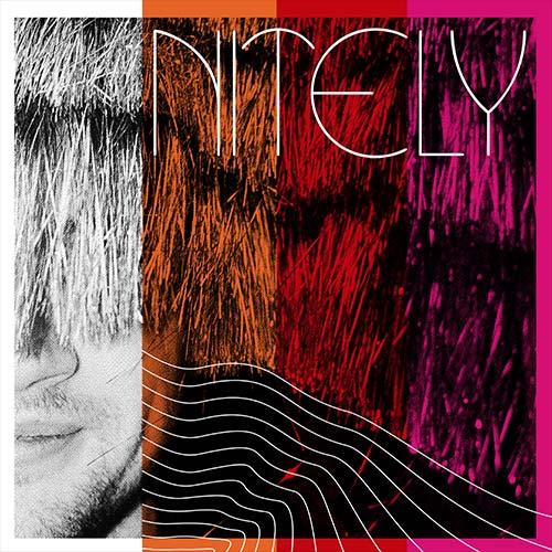 Jonny Wildey/NITELY LP